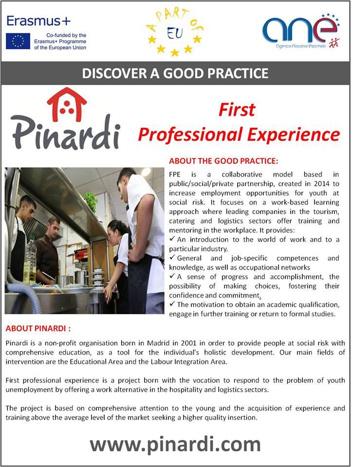 Pantallazo buenas prácticas PartofEU (1)